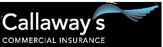 Callaway's Insurance